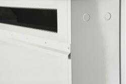 Осушитель воздуха для бассейна Dantherm CDP50T