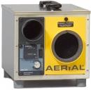 Осушитель воздуха AERIAL ASE 300