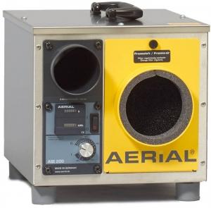 Осушитель воздуха AERIAL ASE 200