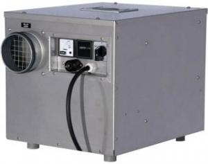 Осушитель воздуха Master DHA 360