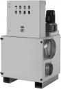 Осушитель воздуха промышленный TROTEC TTR 1000
