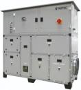 Осушитель воздуха промышленный TROTEC TTR 3300 в Казани