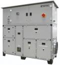 Осушитель воздуха промышленный TROTEC TTR 5000 в Казани