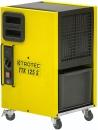 Осушитель воздуха TROTEC TTK 125 S в Казани
