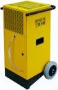 Осушитель воздуха TROTEC TTK 400
