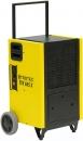 Осушитель воздуха TROTEC TTK 655 S-EH с электронным гигростатом в Казани