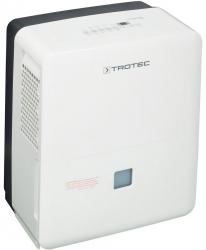 Осушитель воздуха TROTEC TTK 127 E