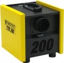 Осушитель воздуха TROTEC TTR 200 в Казани