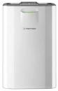 Осушитель воздуха TROTEC TTR 57 E