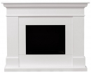 Портал Dimplex California для электрокаминов Cassette 400/600 в Казани