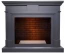 Портал Dimplex Coventry для электрокаминов Cassette 400/600 в Казани