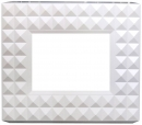 Портал Dimplex Diamond для электрокамина Cassette 600 в Казани