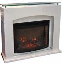 Портал RealFlame Laguna 33 для электрокаминов Leeds 33SDW/DDW, Firespace 33 в Казани