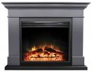 Портал Royal Flame California Graphite Gray для электрокаминов в Казани