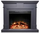Портал Royal Flame Coventry Graphite Gray для электрокаминов в Казани