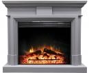 Портал Royal Flame Coventry Gray для электрокаминов в Казани