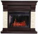 Портал Royal Flame Denver для очага Dioramic 25 в Казани