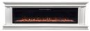 Портал Royal Flame Geneva 60 для электрокамина Vision 60 в Казани