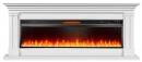 Портал Royal Flame Lyon 60 для электрокамина Vision 60 в Казани