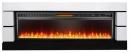 Портал Royal Flame Modern 60 для электрокамина Vision 60 в Казани