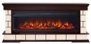 Портал Royal Flame Shateau 60 для электрокамина Vision 60 в Казани