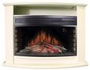Портал Royal Flame Vegas белый для очага Dioramic 33 в Казани