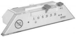 Приемник NOBO R80 RSC 700
