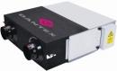 Приточно-вытяжная установка Dantex DV-800HRE/PCS с рекуперацией в Казани