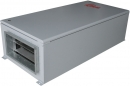 Приточная вентиляционная установка Salda Veka INT 2000-21,0 L1 EKO