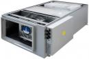 Приточная вентиляционная установка Salda Veka INT 4000-21 L1 EKO