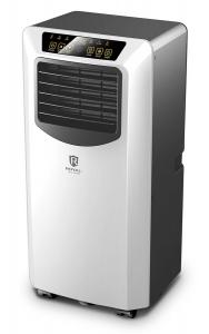 Мобильный кондиционер Royal Clima RM-M20CN-E Mobile Elettronico