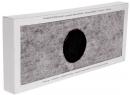 Сменная кассета фильтров Timberk TMS FL100 в Казани