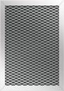 Сменный фильтр FUNAI Fuji ERW-150 G3 в Казани