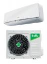 Сплит-система Ballu BSEI-10HN1 Platinum