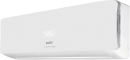 Сплит-система Ballu BSO-24HN1_20Y Olympio Edge 2020