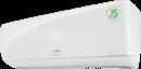 Сплит-система Ballu BSUI-18HN8 R32 Platinum Evolution DC Inverter в Казани