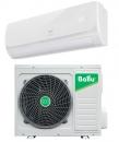 Сплит-система Ballu BSWI-18HN1/EP ECO PRO Inverter