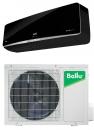 Сплит-система Ballu DC-Platinum BSPI-10HN1/BL/EU в Казани