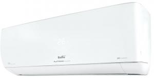 Сплит-система Ballu Platinum Evolution DCInverter BSUI-09HN1