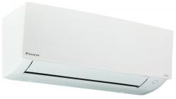 Сплит-система Daikin ATXC50B / ARXC50B