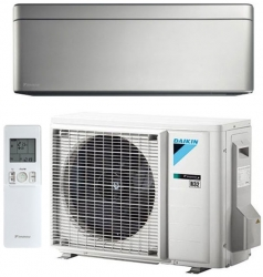 Сплит-система Daikin FTXA20AS / RXA20A