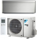 Сплит-система Daikin FTXA25AS / RXA25A в Казани