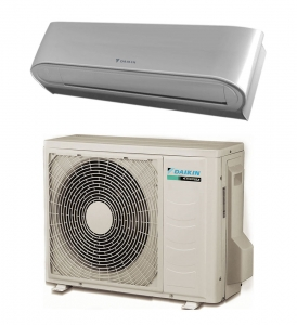 Сплит-система Daikin FTXK25AS / RXK25A