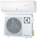 Сплит-система Electrolux EACS-09 HLO/N3 LOUNGE в Казани