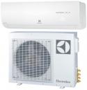 Сплит-система Electrolux EACS-30 HLO/N3 LOUNGE