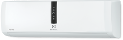 Сплит-система Electrolux EACS-36 HT/N3 NORDIC