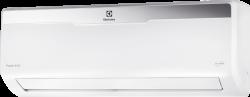 Сплит-система Electrolux EACS/I-18 HFE/N3 Fusion Evo DC Inverter