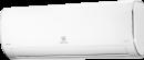 Сплит-система Electrolux EACS/I-18 HAT/N3 ATRIUM DC Inverter
