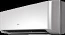 Сплит-система Fujitsu ASYG14LMCE-R / AOYG14LMCE-R Airflow в Казани