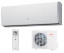 Сплит-система Fujitsu ASYG07LUCA / AOYG07LUCA в Казани